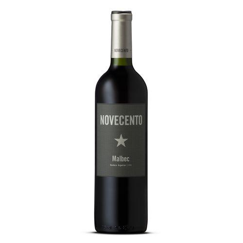Vino-Tinto-Novecento-Malbec-750-ml