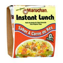 Sopa-Instantanea-Lunch-Maruchan-Carne-64-Gr
