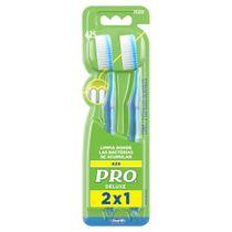 Cepillo-Dental-Pro-Deluxe