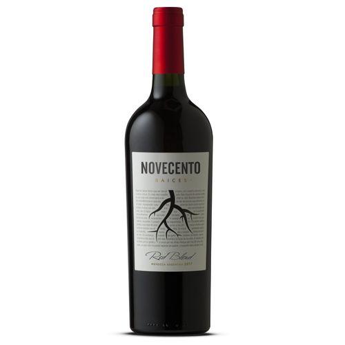 Vino-Tinto-Novecento-Blend-Raices-750-ml