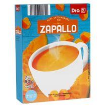 Sopa-Instantanea-DIA-Zapallo-50-Gr