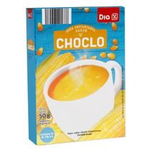 Sopa-Instantanea-DIA-Choclo-Gr