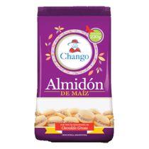 ALMIDON-DE-MAIZ-CHANGO-220GR