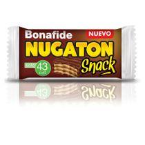 Oblea-de-Chocolate-Nugaton-85-Gr