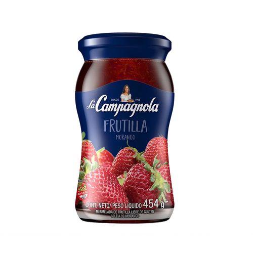 Mermelada-La-Campagnola-Frutilla-454-Gr