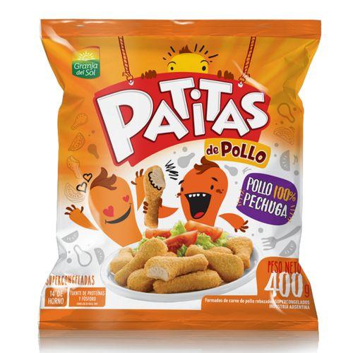 Patitas-de-Pollo-Granja-del-Sol-400-Gr