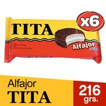 Alfajor-Tita-Relleno-de-Vainilla-6-Un