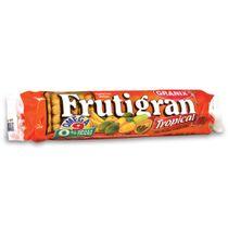 Galletitas-Frutigran-Granix-Tropix-250-Gr