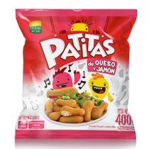 Patitas-Granja-del-Sol-Jamon-y-Queso-400-Gr