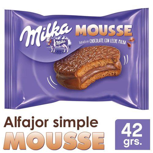 Alfajor-Milka-Mousse-Leche-42-Gr