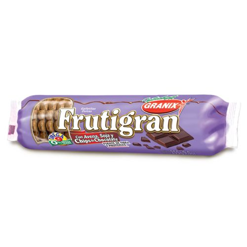 Galletitas-Frutigran-Granix-cereal-con-Chips-de-Chocolate-255-Gr