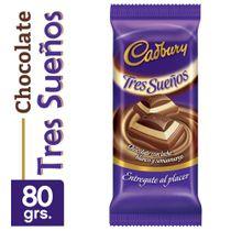 Chocolate-Cadbury-Tres-Sueños-80-Gr