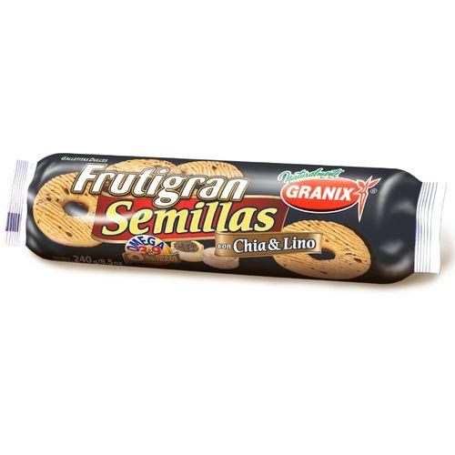 Galletitas-Frutigran-Granix-Semillas-con-Chia-y-Lino-240-Gr