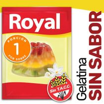 Gelatina-Royal-Sin-Sabor-14-Gr