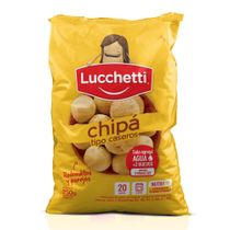 Premezcla-para-Chipa-Lucchetti-Fortificado-250-Gr