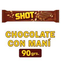 CHOCOLATE-CON-LECHE-SHOT-90GR
