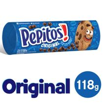 Galletitas-Pepitos-118-Gr