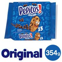 Galletitas-Pepitos-354-Gr