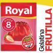 Gelatina-Royal-Sabor-Frutilla-40-Gr