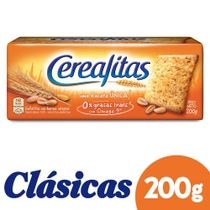 Galletitas-cerealitas-Clasicas-200-Gr
