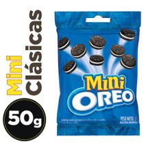 GALLETITA-DE-CHOCOLATE-RELLENA-MINI-OREO-50GR