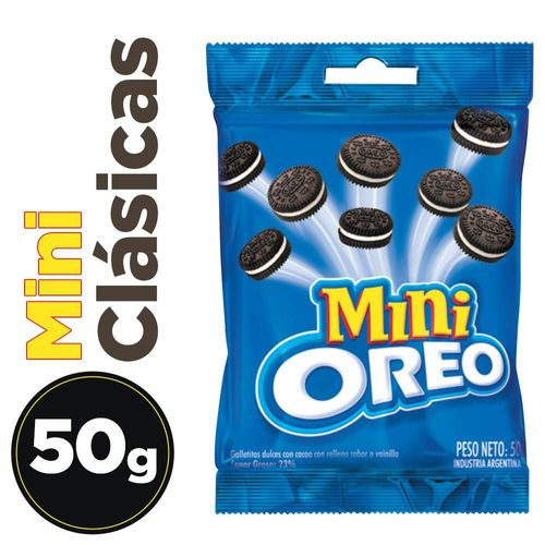 GALLETITA-DE-CHOCOLATE-RELLENA-MINI-OREO-50GR