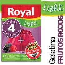 Gelatina-Light-Royal-Sabor-Frutos-Rojos-25-Gr