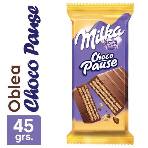 Oblea-Rellena-Choco-Pause-Milka-45-Gr