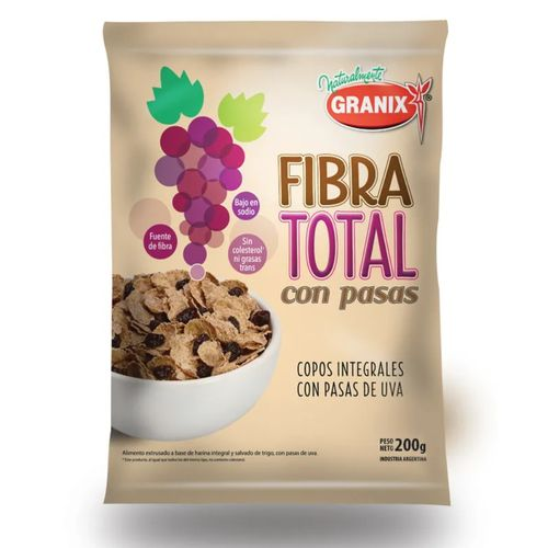 Cereales-Granix-con-Pasas-200-Gr