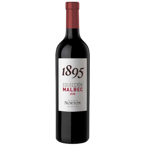 Vino-Tinto-Malbec-1895-750-ml