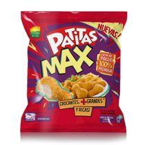Patitas-de-Pollo-Granja-del-Sol-Max-400-Gr