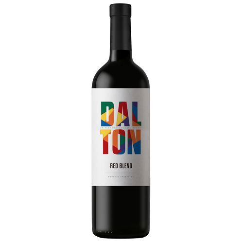 Vino-Tinto-Dalton-750-ml