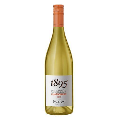 Vino-Blanco-Norton-Chardonnay-1895-750-ml