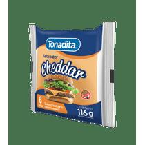 QUESO-CHEDDAR-FETEADO-TONADITA-116GR