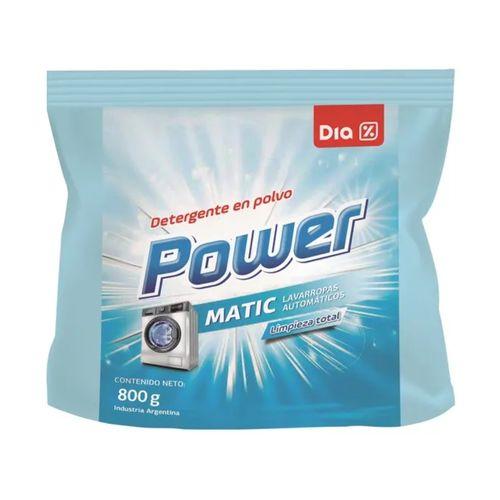 Detergente-en-Polvo-DIA-Baja-Espuma-800-Gr