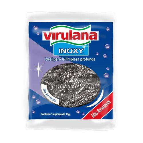 Esponja-de-Acero-Inoxidable-Virulana