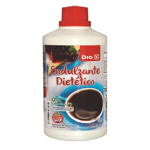Edulcorante-Liquido-DIA-250-Ml