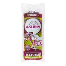 Bolsa-de-Residuos-Asurin-Cierra-Facil-50-x-65-20-Ud