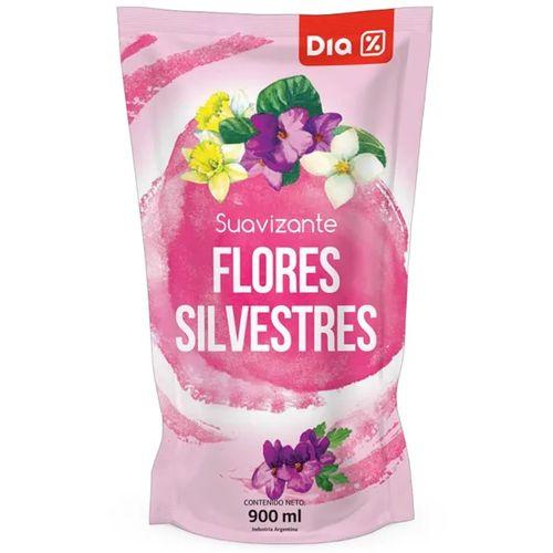Suavizante-para-Ropa-DIA-Flores-Silvestres-900-Ml