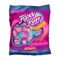 Caramelos-Flynn-Paff-Tutti-Frutti-128-Gr