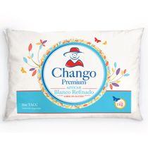 Azucar-Premium-Chango-Refinada-1-Kg