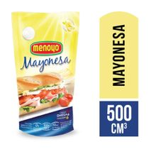 Mayonesa-Menoyo-500-Ml