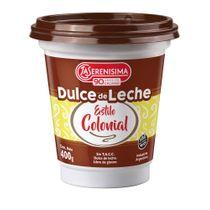 Dulce-de-Leche-Colonial-La-Serenisima-400-Gr