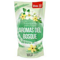 Suavizante-para-Ropa-DIA-Aromas-del-Bosque-900-Ml