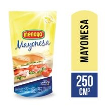 Mayonesa-Menoyo-250-Ml