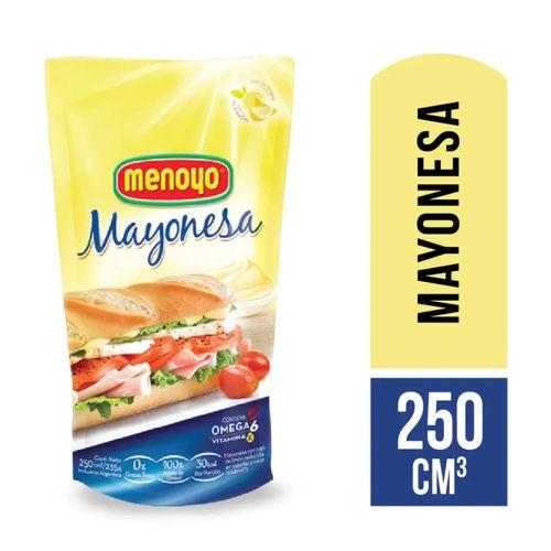 Mayonesa-Menoyo-250-Ml