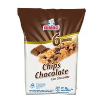 Barra-de-cereal-Bimbo-Chocolate-140-Gr