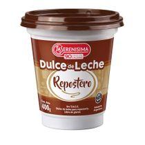 Dulce-de-Leche-Repostero-La-Serenisima-400-gr