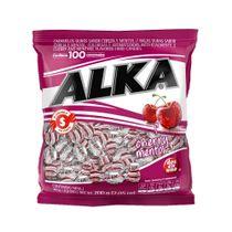 Caramelos-Arcor-Cherry-Frutados-200-Gr