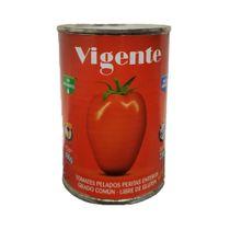 Tomate-Perita-Vigente-400-Gr